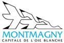 logovilleMontmagny2