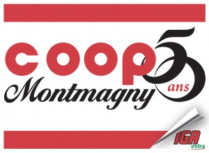 2014020029 Coop_MTY