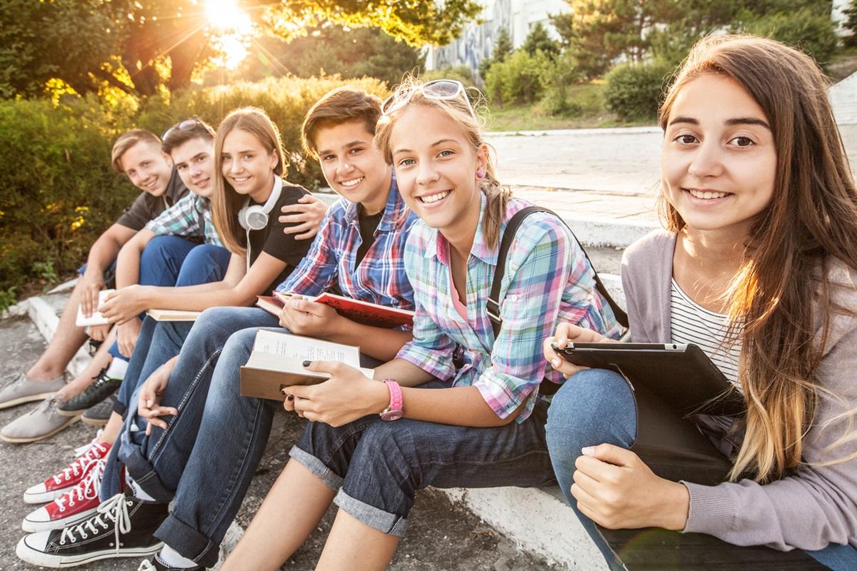Les préjugés envers la jeunesse